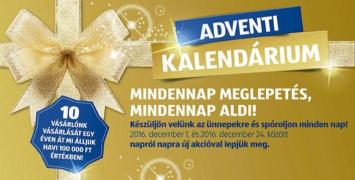 jysk adventi naptár JYSK karácsonyi játéka   nyerj értékes ajándékkártyát   Karácsony 2018 jysk adventi naptár
