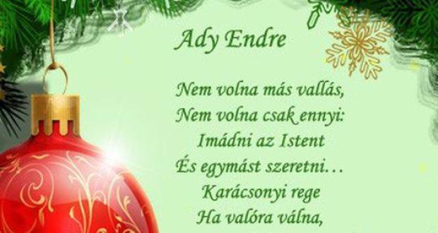 karácsonyi vallásos idézetek Legszebb karácsonyi idézetek